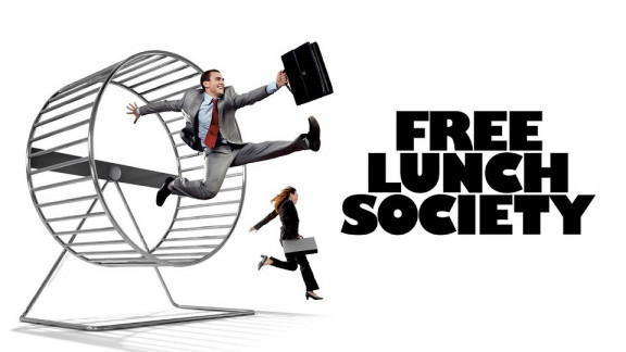 free lunch society 100 v variantBig16x9 wm true zc ecbbafc6